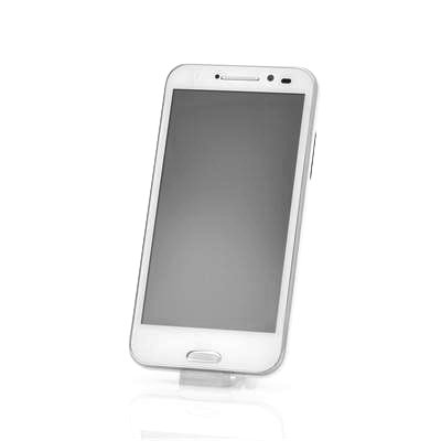 Dual Core Android 4.1 Phone - Isa A19 (W)