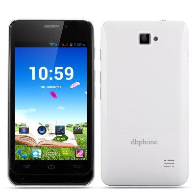 dbphone pro