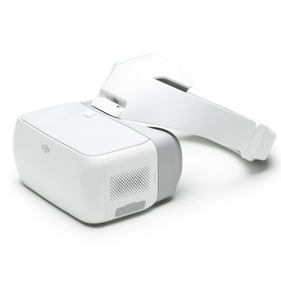 Wholesale DJI VR Goggles From China