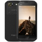 DOOGEE S30 5.0 Inch Phone Black