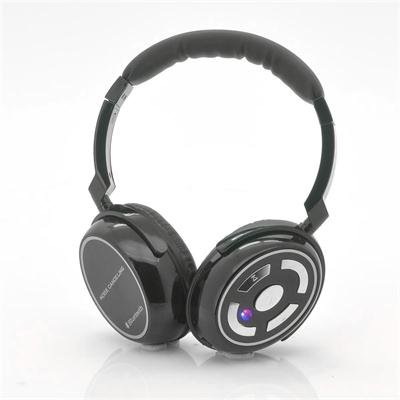 HiFi Bluetooth Headset w/ Mic - Fantasia
