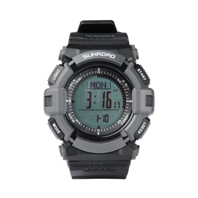 Sunroad FR821A Outdoor Watch