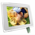 Discount Wholesale Digital Photo Frames Catalog   Order Digital Picture Frames Direct From China