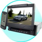 Discover China s Top Wholesale Source for the Latest Car DVD Players with Bluetooth Functions   shipped and dropshipped worldwide