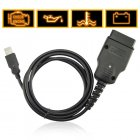 Car Diagnostics 409 Interface VAG-COM Cable