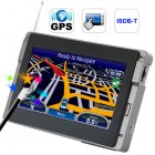Do you need a portable GPS navigator for work or recreation  Then go to Chinavasion com for all the latest GPS devices and other cool electronic gadgets