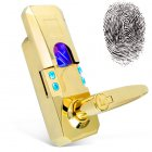 Do you need any of the following items   Fingerprint Door Lock with  U Touch Fingerprint Locks  Fingerprint Security Lock  or Fingerprint Keyless Locks   Then v