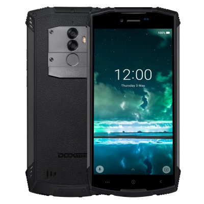 1200ae39cf1 Wholesale Android Phone Rugged Doogee S55 From China