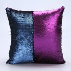 Double Layer Cushion Pillow 40*40CM