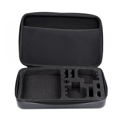 Protecitve Dual Action Camera Case
