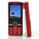 Dual SIM Cell Phone has Bluetooth pairing as well as coming as a great budget price