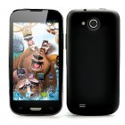 Dual SIM Smartphone boasts a 4 7 Inch QHD 960x540 Display  Android 4 1 OS  5MP Rear Camera and a mighty Dual Core CPU