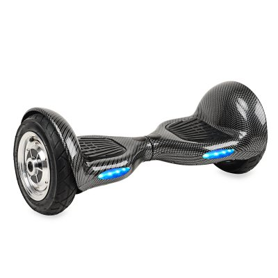 700W Dual Wheel Self-Balancing Scooter