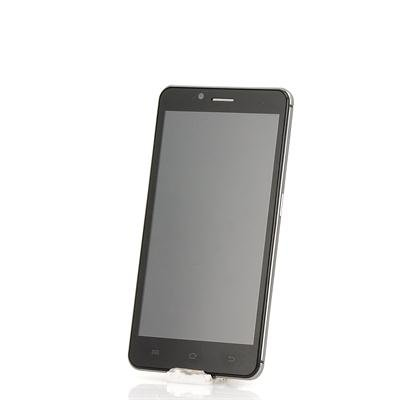 Walsun X1 5Inch Smarphone (Black)