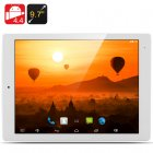 9.7 Inch E-Ceros Revolution 2 Tablet (White)