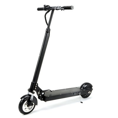 Electric Portable Foldable Scooter