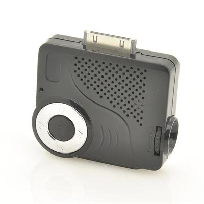 Mini Projector for iPod iPhone iPad