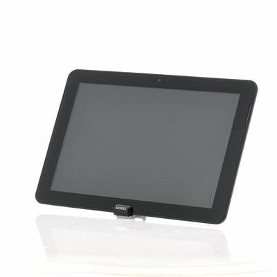 Android 10.1 Inch HD Screen PC - Starlight B