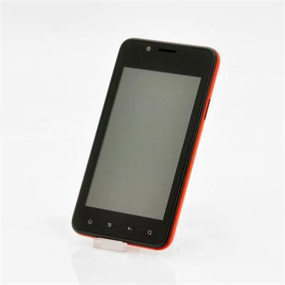 4 Inch Low Priced Android Phone - Flame (R)