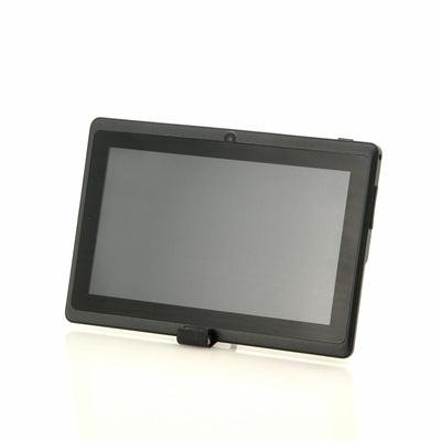Cheap Android 4.0 7 Inch Tablet - Centurion