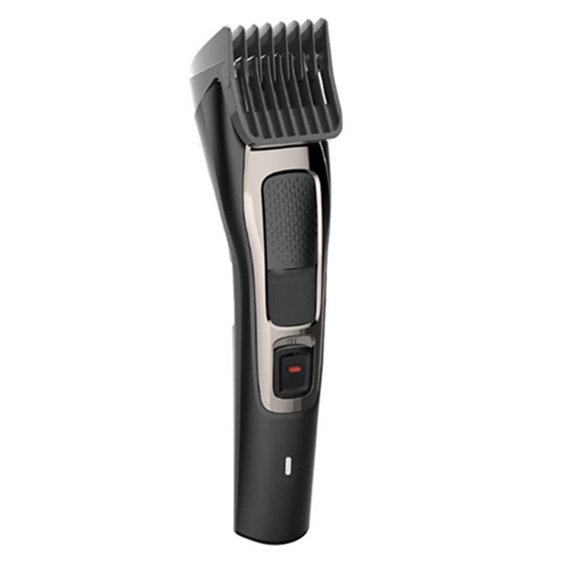 ENCHEN Sharp3S Hair Clipper Fast Charging Men Electric Cutting Machine Professional Low Noise Hairdress black