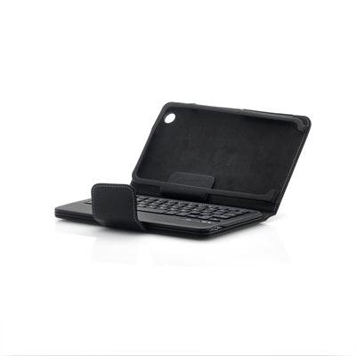 Bluetooth Keyboard Case for Galaxy Tab 3 8