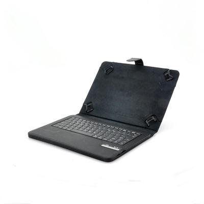 Universal Bluetooth Case for 9-10 Inch Tablet