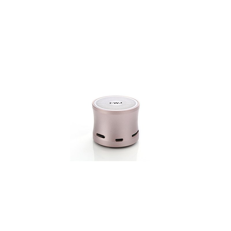 EWA A109mini Portable Bluetooth Speaker
