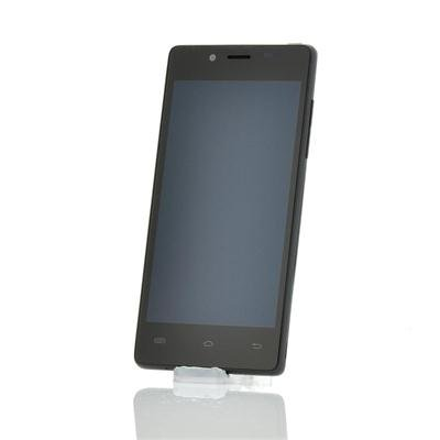 XiaoCai X9S OGS Slim Android 4.2 Phone (B)