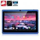 E-Ceros Create 2 Tablet PC (Blue)