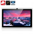 E-Ceros Create 2 Tablet PC (White)