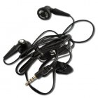 Earphone for M275 Android 4 0 Phone Tablet Titanium   5 Inch Capacitive Screen  3G  1GHz CPU