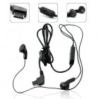Earphones for M56   Odyssey Cellphone