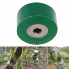 Eco-friendly Grafting Tape for Branch