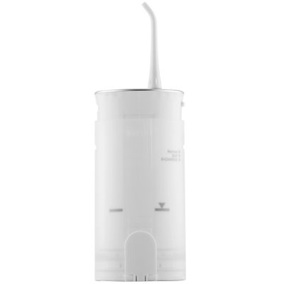 Electric Oral Irrigator