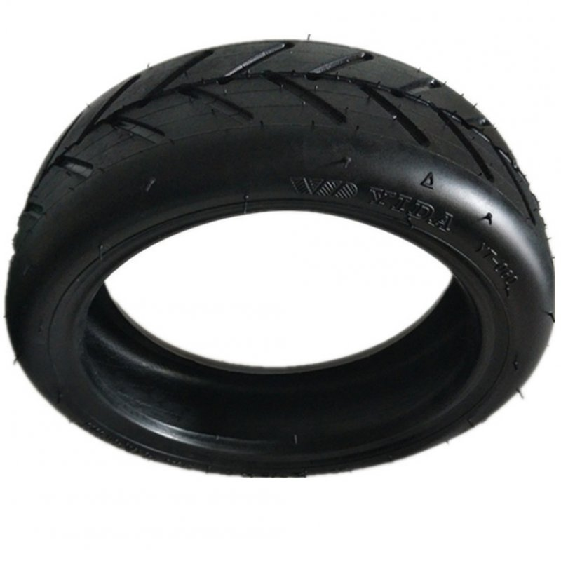 Electric Scooter Tire Thickened Inner Outer Air Tires Tire Kit Scooter Accessories for xiaomi mijia 365 8 1/2 * 2 thickened tire