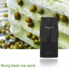 Electronic Cigarette Universal RELX E-cigarette SP2 Smoking Cartidge Mung Beans