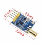 Electronic Components NEO-M8N/GPS/GLONASS/Satellite Positioning Module with SMA Head Three-mode positioner
