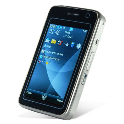 MTKBTDEVICE PHONE DOWNLOAD DRIVER