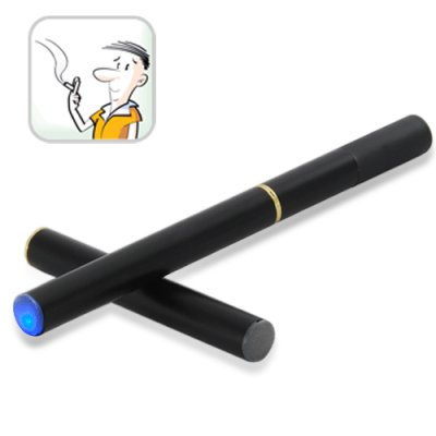 Electronic Cigarette (Luxury Edition)