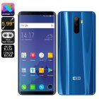 Elephone U Android Phone