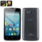 Elephone G2 Android 5.0 Smartphone (Black)