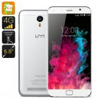 UMi Touch Smartphone (Silver)