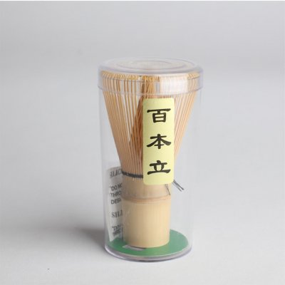 Whisk Tea Ceremony Accessories Tea Tool