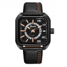 Exquisite dial design  stylish case  fashional wearing in the wrist