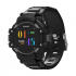 F7 Bluetooth Smartwatch from No 1 is a rugged watch with a waterproof rating that offers an affordable and durable solution for fitness and health monitoring