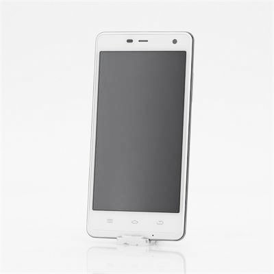 THL 5000 Octa Core Phone (White)
