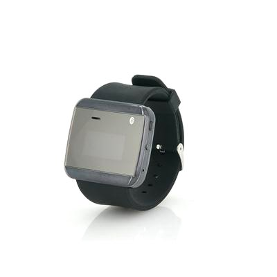 Bluetooth 3.0 Smart Watch