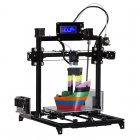 FLSUN C DIY 3D Printer Kit