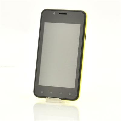 4 Inch Cheap Android 4.2 Phone - Storm (Y)